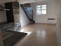A vendre Appartement Montpellier   Réf 342834216 - Abisens immobilier