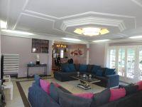 A vendre Maison Grabels | Réf 342834217 - Abisens immobilier