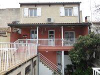 A vendre Maison Montpellier | Réf 342834219 - Abisens immobilier