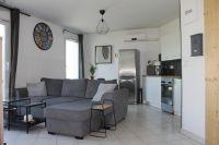 A louer Appartement Montpellier   Réf 342834220 - Abisens immobilier