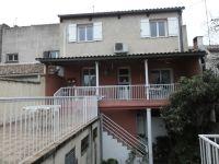 A vendre Montpellier 342834221 Abisens immobilier