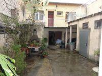 A vendre Immeuble Montpellier | Réf 342834221 - Abisens immobilier