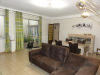A vendre Maison Montpellier | Réf 342834222 - Abisens immobilier
