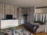A vendre Appartement Luneville   Réf 342834225 - Abisens immobilier