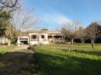 A vendre Maison Juvignac | Réf 342834227 - Abisens immobilier