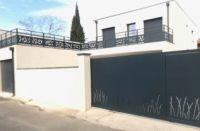 A vendre Maison Gignac | Réf 342834230 - Abisens immobilier