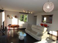 A vendre Appartement Montpellier   Réf 342834241 - Abisens immobilier