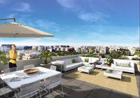 A vendre Montpellier 34283507 Abisens immobilier