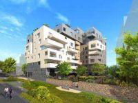 A vendre Montpellier 34283518 Abisens immobilier
