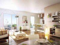 A vendre Appartement en frais réduits Montpellier | Réf 34283519 - Abisens immobilier