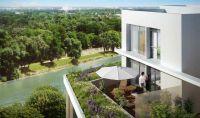 A vendre Montpellier 34283521 Abisens immobilier