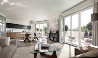A vendre Appartement Montpellier | Réf 34283576 - Abisens immobilier