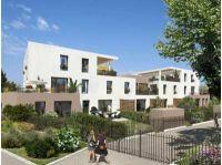A vendre Montpellier 34283587 Abisens immobilier