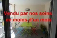A vendre Appartement en frais réduits Montpellier | Réf 34283622 - Abisens immobilier