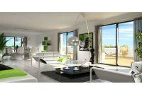 A vendre Appartement Montpellier | Réf 34283631 - Abisens immobilier