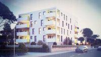 A vendre Montpellier 34283645 Abisens immobilier