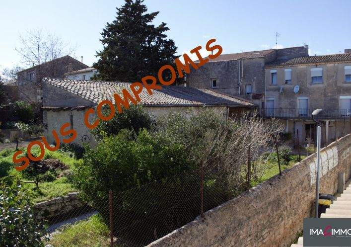 A vendre Pignan 3428512127 Cabinet pecoul immobilier