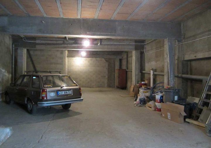 A vendre Pignan 342851610 Abri immobilier fabrègues