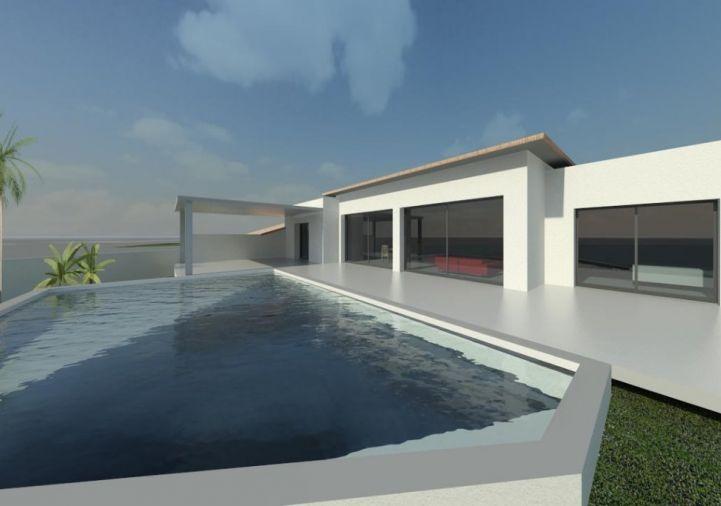 A vendre Murviel Les Montpellier 342851668 Abri immobilier fabrègues
