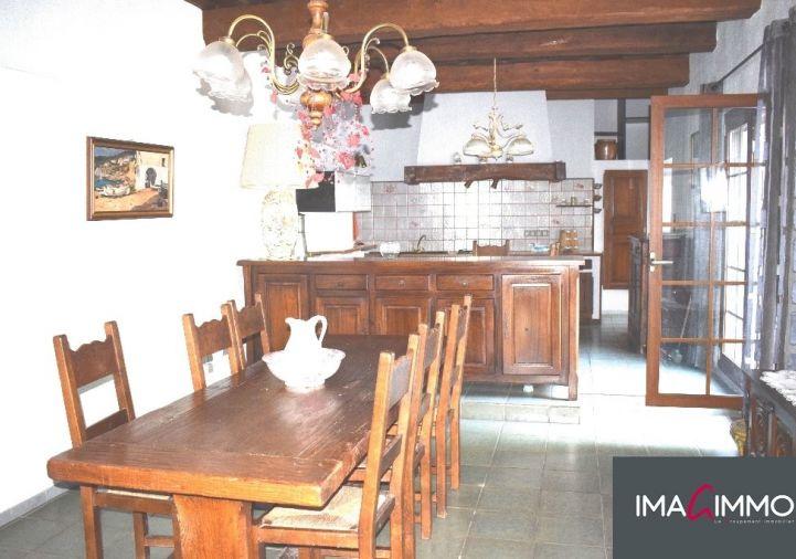 A vendre Murviel Les Montpellier 342851679 Abri immobilier fabrègues