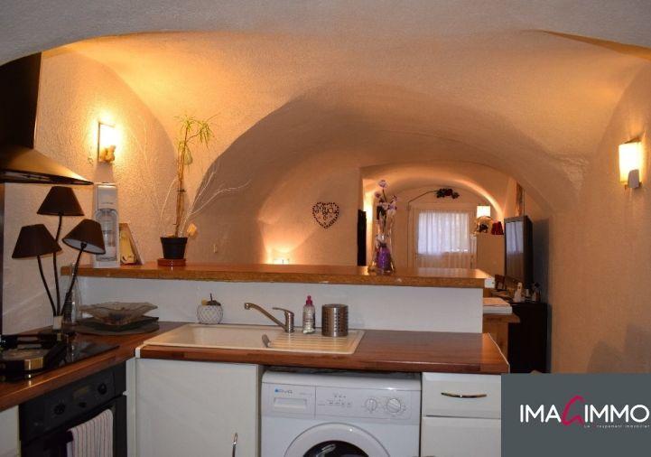 A vendre Pignan 342851693 Abri immobilier fabrègues