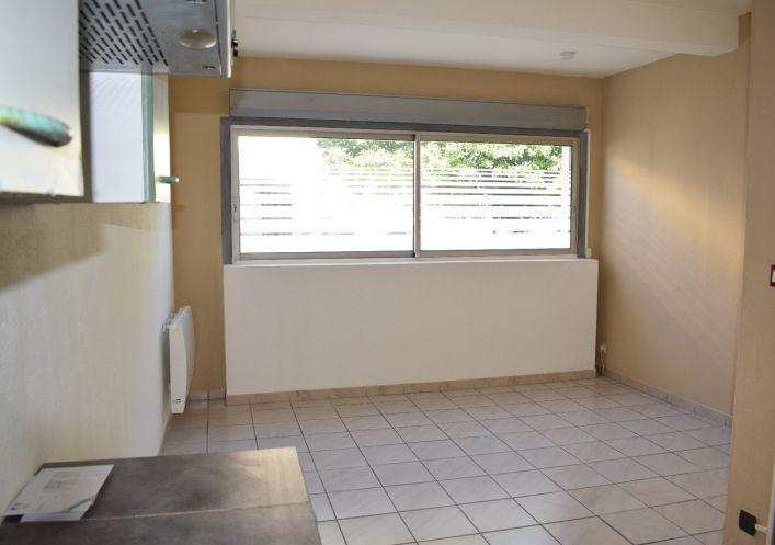 A vendre Pignan 342851718 Cabinet pecoul immobilier