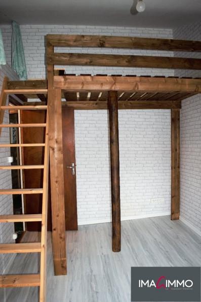 A vendre Pignan 342851737 Cabinet pecoul immobilier