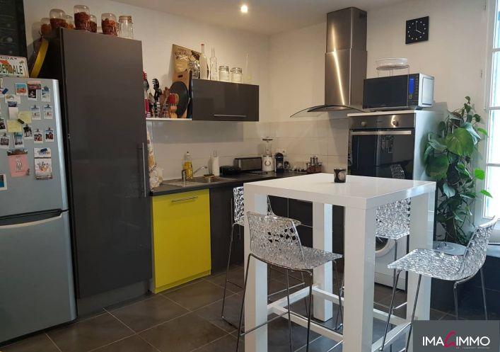 A vendre Pignan 342851749 Cabinet pecoul immobilier