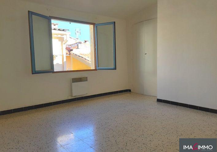 A vendre Pignan 342851750 Cabinet pecoul immobilier
