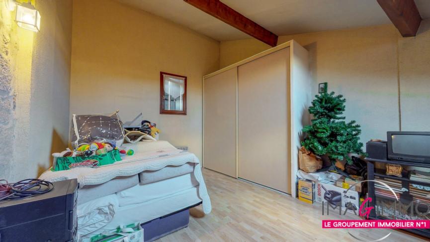 A vendre  Pignan | Réf 3428527530 - Abri immobilier fabrègues