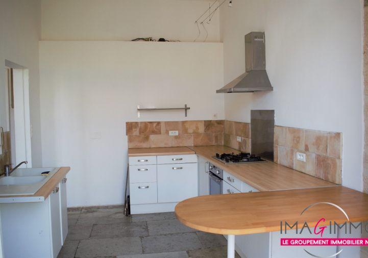 A vendre Appartement Pignan | Réf 3428528978 - Abri immobilier fabrègues