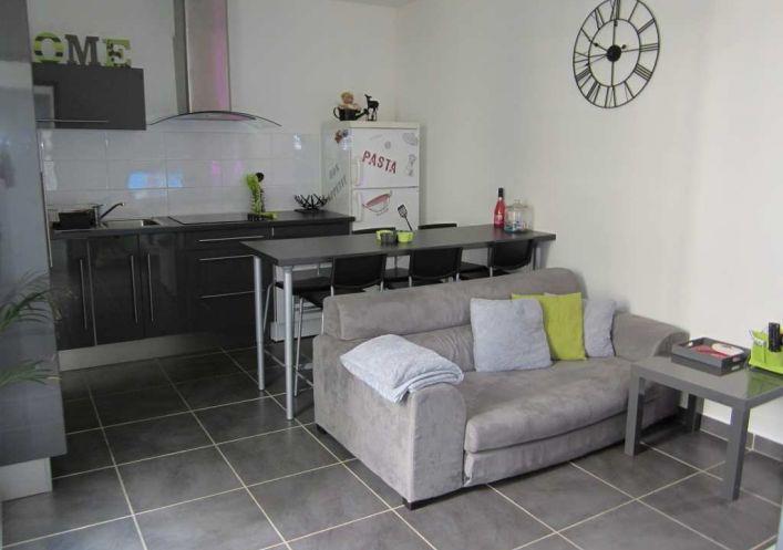 A vendre Pignan 3428529261 Cabinet pecoul immobilier