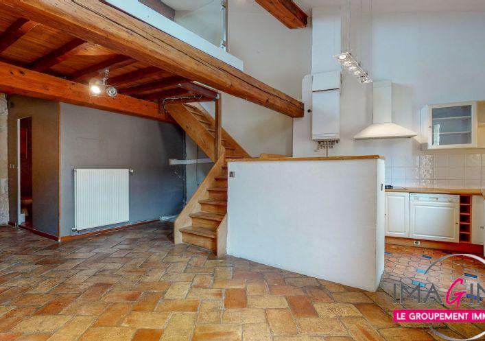 A vendre Pignan 3428529374 Cabinet pecoul immobilier