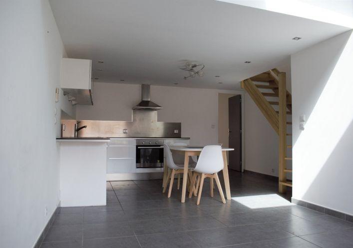 A vendre Pignan 3428529727 Cabinet pecoul immobilier