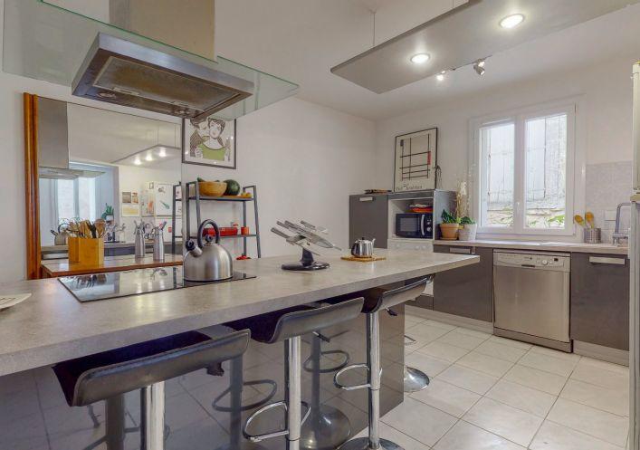 A vendre Pignan 3428529932 Cabinet pecoul immobilier