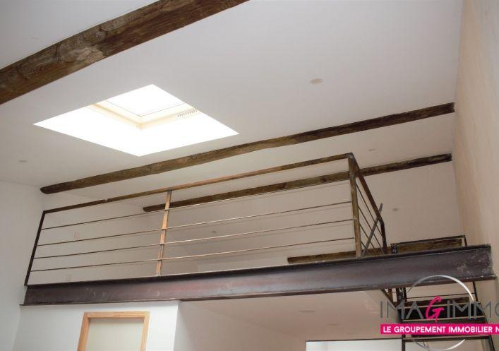 A vendre Pignan 3428530366 Cabinet pecoul immobilier