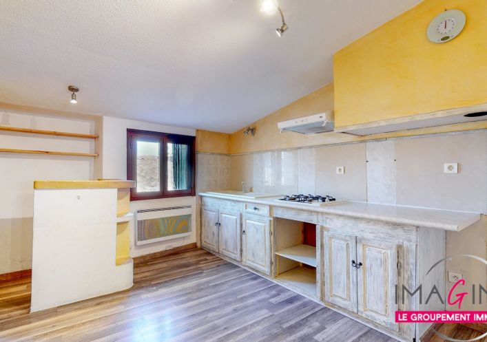 For sale Appartement Pignan | R�f 3428530471 - Cabinet pecoul immobilier