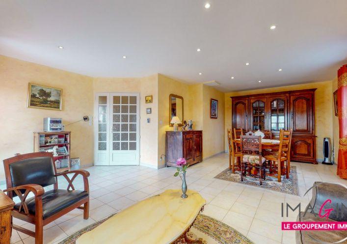 A vendre Pignan 3428530956 Cabinet pecoul immobilier