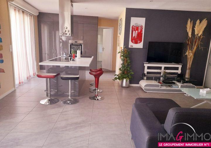 A vendre Appartement rénové Pignan   Réf 3428532940 - Abri immobilier