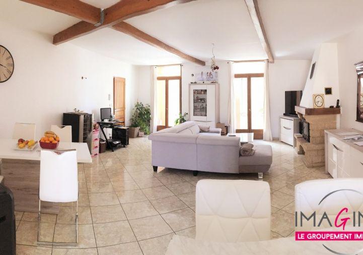 A vendre Appartement Pignan   Réf 3428533745 - Abri immobilier