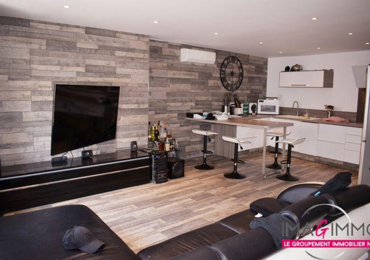 A vendre Appartement Pignan   Réf 3428533746 - Abri immobilier