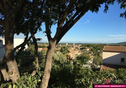 A louer Maison Pignan | Réf 3428534087 - Adaptimmobilier.com