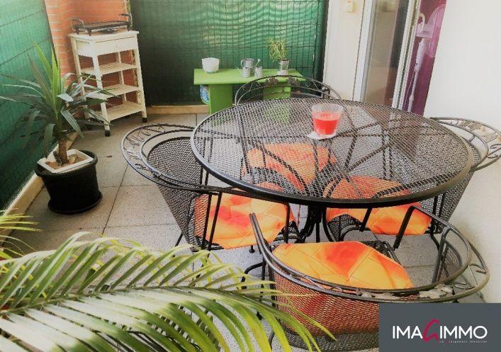 A vendre Montpellier 3428611346 Cabinet pecoul immobilier