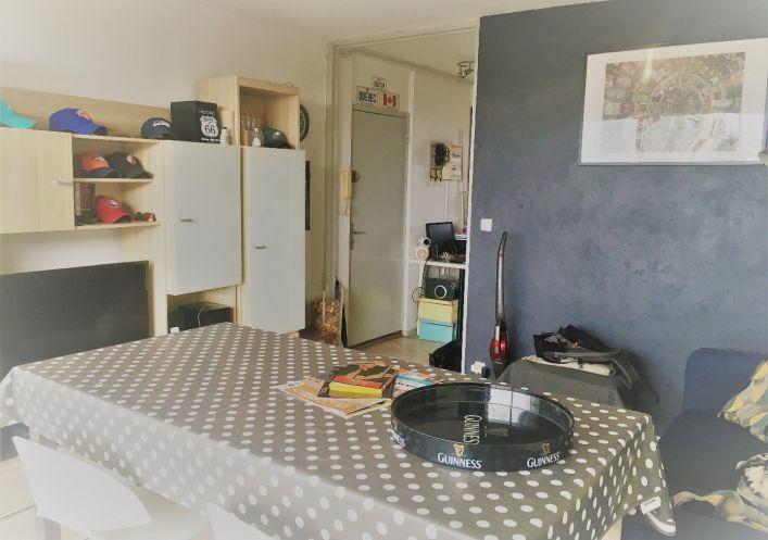 A vendre Montpellier 3428611703 Cabinet pecoul immobilier