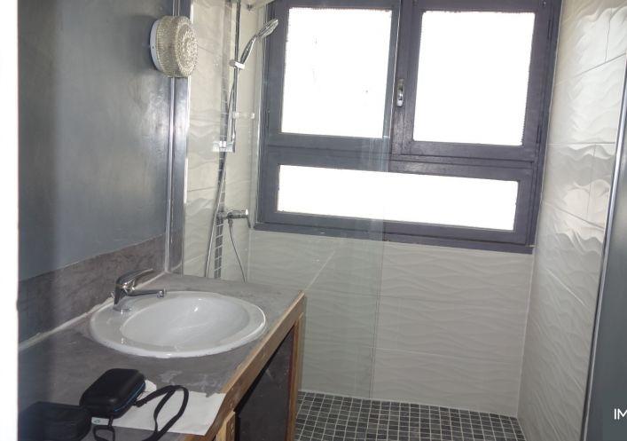 A vendre Montpellier 3428611752 Cabinet pecoul immobilier