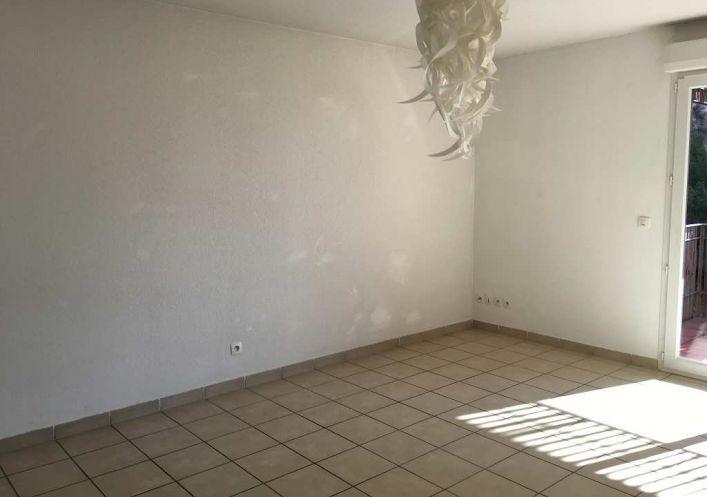 A vendre Balaruc Les Bains 34286118 Cabinet pecoul immobilier
