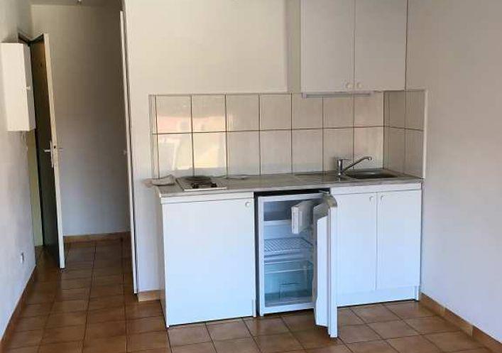 A vendre Sete 3428612750 Cabinet pecoul immobilier