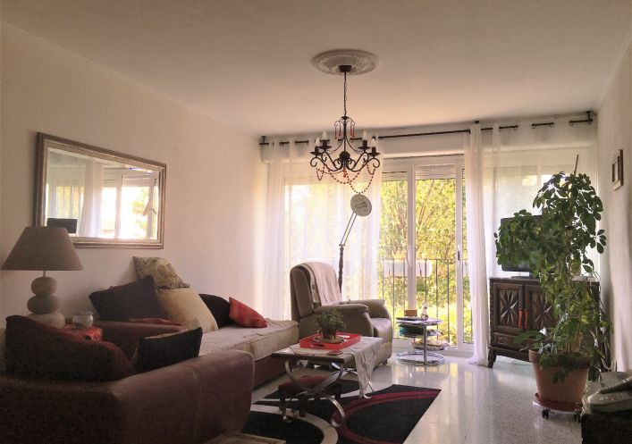 A vendre Montpellier 3428613735 Cabinet pecoul immobilier
