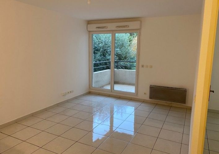 A vendre Montpellier 3428614106 Gestimmo
