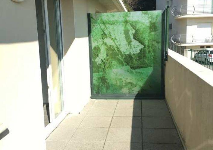 A vendre Montpellier 3428620147 Cabinet pecoul immobilier